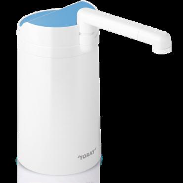 キッチン用浄水器